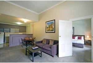25/21 Pulteney Street, Adelaide, SA 5000
