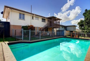 379 Tufnell Road, Banyo, Qld 4014