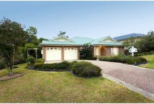 13 Stanley Close, Bolwarra Heights, NSW 2320
