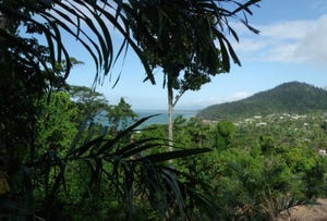 Lot 3 Plantation Drive, Bingil Bay, Qld 4852