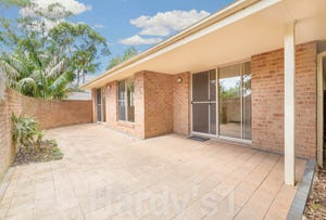 35 Waratah St, Mona Vale, NSW 2103