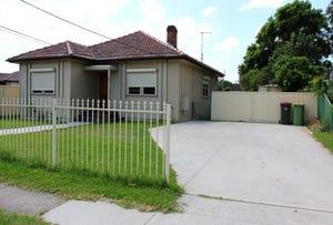 565 The Horsley Drive, Smithfield, NSW 2164