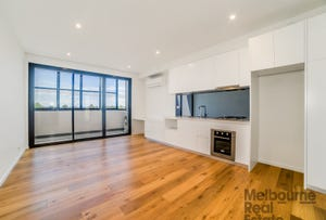 207/658 Centre Road, Bentleigh East, Vic 3165