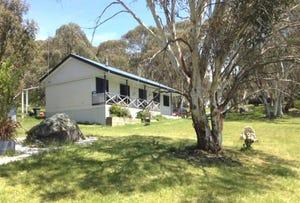 99 Old Grosses Road, Jindabyne, NSW 2627