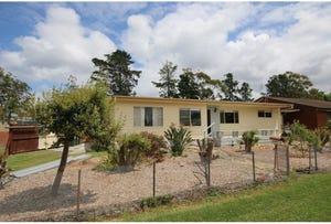 15 Waratah Crescent, Sanctuary Point, NSW 2540