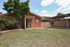 20 Lort Place, Chisholm, ACT 2905