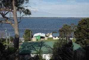 22 Acacia Drive, Ansons Bay, Tas 7216