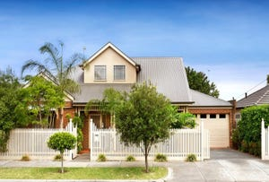 11B South Road, Airport West, Vic 3042