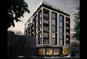304/165 Gladstone Street, South Melbourne, Vic 3205