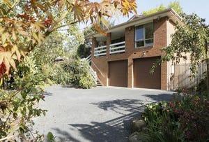 13 Dammans Road, Warburton, Vic 3799