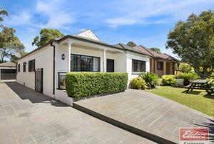127 Rawson Road, Greenacre, NSW 2190