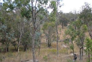 Lt65 The Gains Bruxner HigHighway, Tenterfield, NSW 2372
