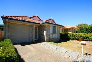 8 Page Street, North Lakes, Qld 4509