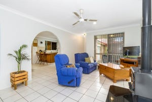 2/85 Old Ferry Road, Banora Point, NSW 2486