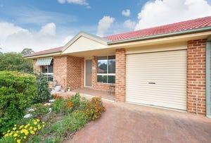 24/24 Macquarie Place, Tahmoor, NSW 2573