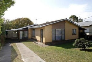2/51 Anderson Avenue, Port Noarlunga, SA 5167