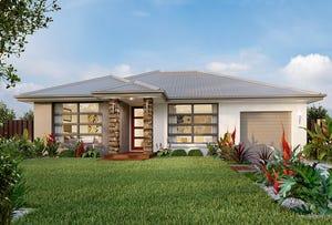 Lot 4, 8 Windeyer Street, Thirlmere, NSW 2572