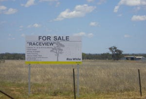 """0 """"Raceview"""", Roma, Qld 4455"""
