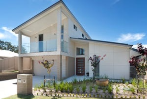 11 Conway Close, Broulee, NSW 2537