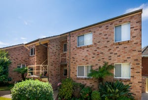 6/14 Coronation Avenue, Cronulla, NSW 2230