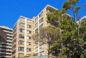 302/2 Broughton Road, Artarmon, NSW 2064