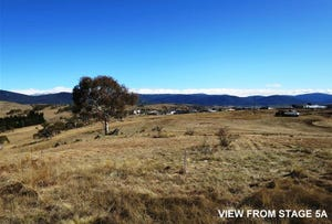 Lot 4, Lot 4 Tate Close, Jindabyne, NSW 2627