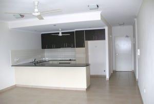 4/14 Dashwood Place, Darwin, NT 0800