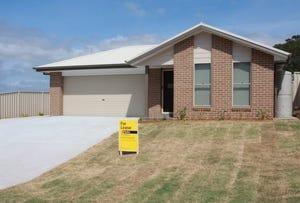 14 Clipstone Close, Port Macquarie, NSW 2444