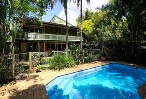 25 ONeill Street, Coffs Harbour, NSW 2450