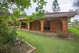 28 Addison Road, Camira, Qld 4300