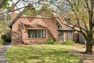 335 Portrush Road, Toorak Gardens, SA 5065