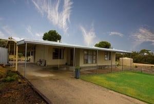 41-42 West Terrace, Peake, SA 5301