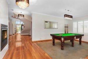 55 Toyer Avenue, Sans Souci, NSW 2219