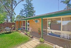 9/1 Throsby Way, Ambarvale, NSW 2560