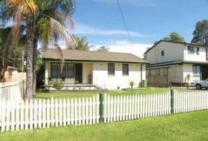 10 Northcott Avenue, Watanobbi, NSW 2259