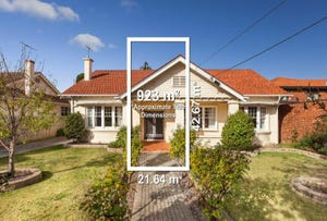 156 Kooyong Road, Caulfield North, Vic 3161