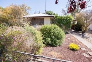 1 Artaud Terrace, Naracoorte, SA 5271