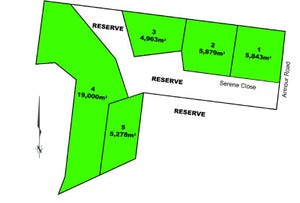 Lot 3 Armours Road, Warragul, Vic 3820