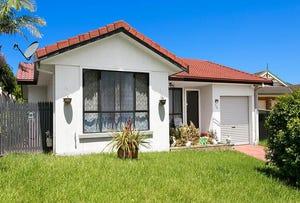 3/8 Wallis Close, Flinders, NSW 2529