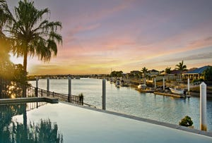 34 Raptor Parade, Banksia Beach, Qld 4507