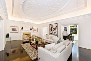 1/8 Aston Gardens, Bellevue Hill, NSW 2023