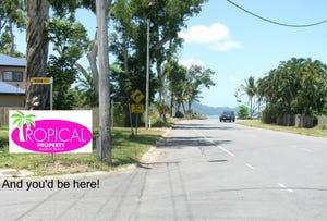 4 Wongaling Beach Road, Wongaling Beach, Qld 4852