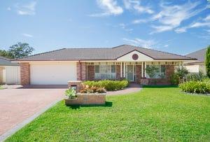 25 Honeyoak Drive, Aberglasslyn, NSW 2320