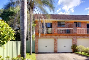 1/24 Pacific Street, Wamberal, NSW 2260