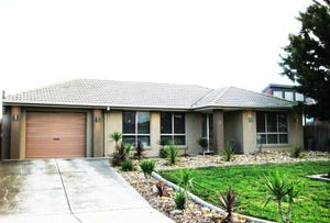 9 Malster Court, Keilor Downs, Vic 3038