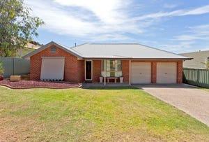 10 Blair Court, Glenroy, NSW 2640