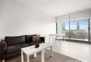 720/555 Flinders Street, Melbourne, Vic 3000