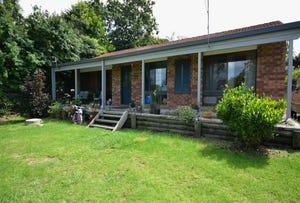 34 O'connells Road, Wallaga Lake, NSW 2546