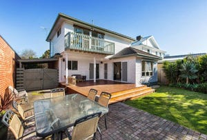 53 Keith Street, Parkdale, Vic 3195