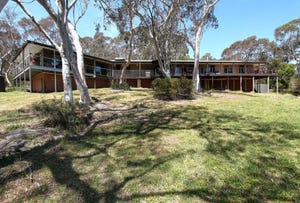 31 Wide View Avenue, Lawson, NSW 2783
